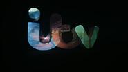 ITV ID - Week 1 - January 2019