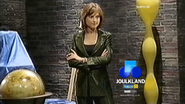 Joulkland Katyleen Dunham fullscreen ID 2003 1