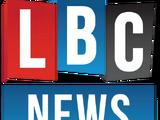 List of Anglosovic radio stations