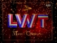Lwt christmas 1995