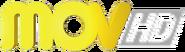 Mov HD