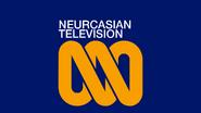 Neurcasic Television ID remake 2