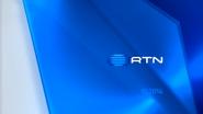 RTN ID (2014)