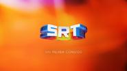 SRT orange promo 2018