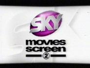 Sky Movies Screen 2 ad id 1997