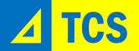 TCSWCB1993