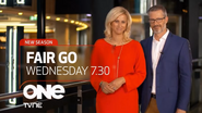 TVNE1 promo - Fair Go - pre-rebrand - 2016