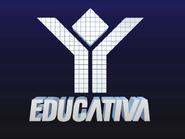 TV Educativa - ID 1992