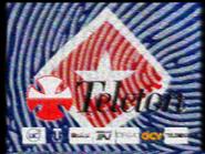 Teletón (Talcia) 1998