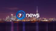 7 News Night 2016