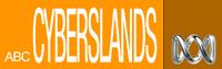 ABC Cyberslands 2008