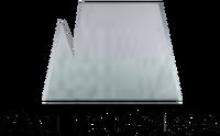 Antarsica logo 1993