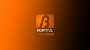 Beta opening logo 2000 bylineless