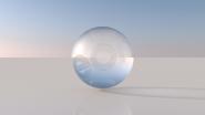 ECN ID - Glass Remake