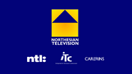 Northesian retro startup 2002