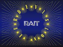 RAIT Eurdevision ID 1991