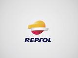 Repsol (United Republics)