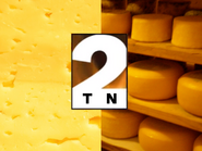 TN2 1998 spoof on THH22M (Cheese)