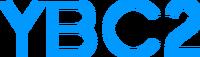 YBC2 2017 logo