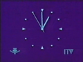 1993 STV clock.png