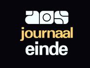 AOS Journaal outro 1980