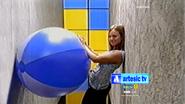 Artesic 2002 ID Tina O'Brien 2