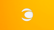 Cadena 3 Yellow ID 2017