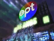 EPT 18 years ID 1999 1