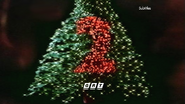 GRT Two Christmas 1992 ID (2014)