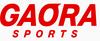 Gaora Sports