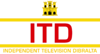 ITD 1986 logo