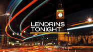 Lendrins Tonight current open
