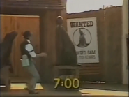 Sigma OT promo 1985 1