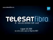 Telesat Fibra TVC 2010