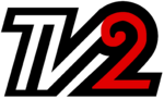 Tv2 NE 1975