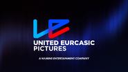 UEP logo 2006