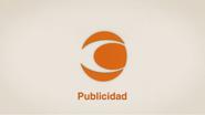 Cadena 3 ad id 2012