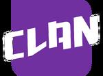 Clantntal