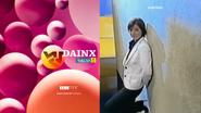 Dainx Davina McCall 2003 alt ID