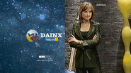 Dainx Katyleen Dunham splitscreen ID 2002 1