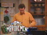 EBC promo - Home Improvement - 1991