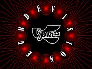 Eurdevision VPRO ID 1975
