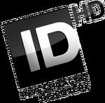 Investigação Discovery HD