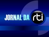 Jornal da RTI