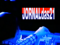 Jornal das 21 - 1996