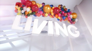 Living ID - Balloons - 2009