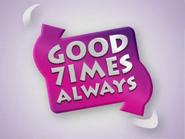 NTV7 Good Times Always