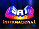 SRT Internacional