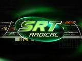 SRT Radical