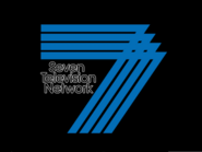 Seven Television Network 1980 ID